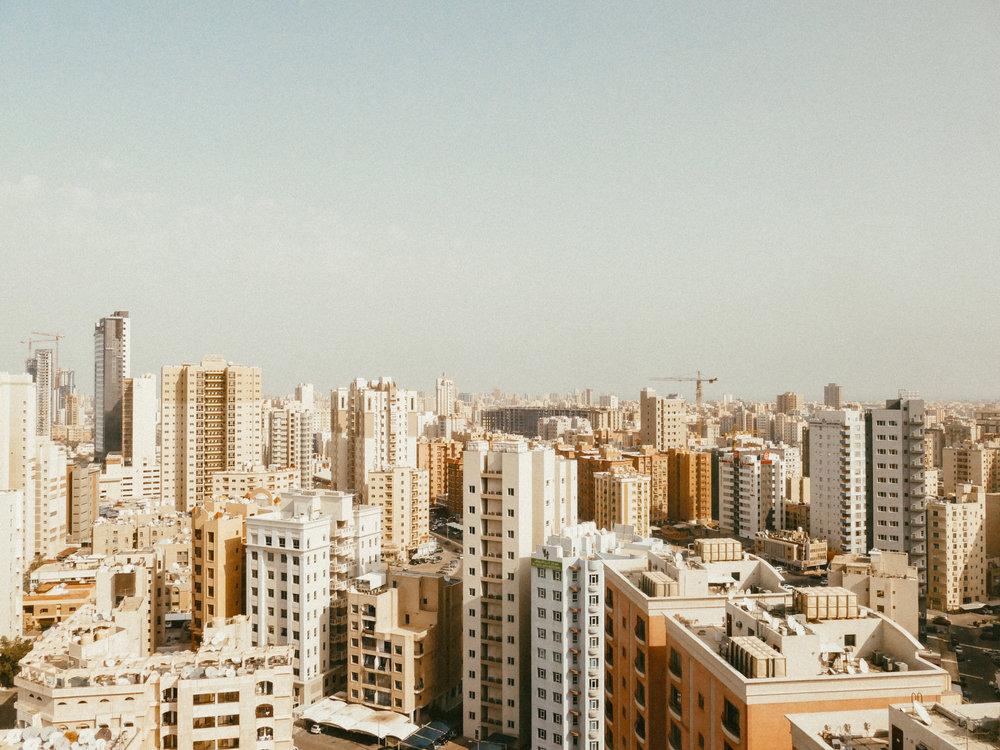 Kuwait-528.jpg