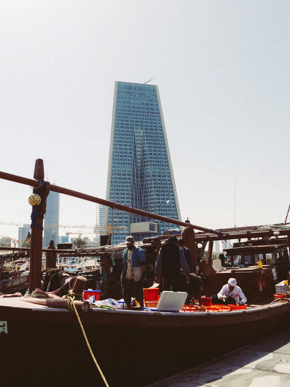 Kuwait-158.jpg
