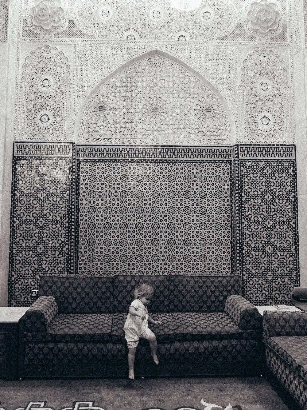 Kuwait-48.jpg