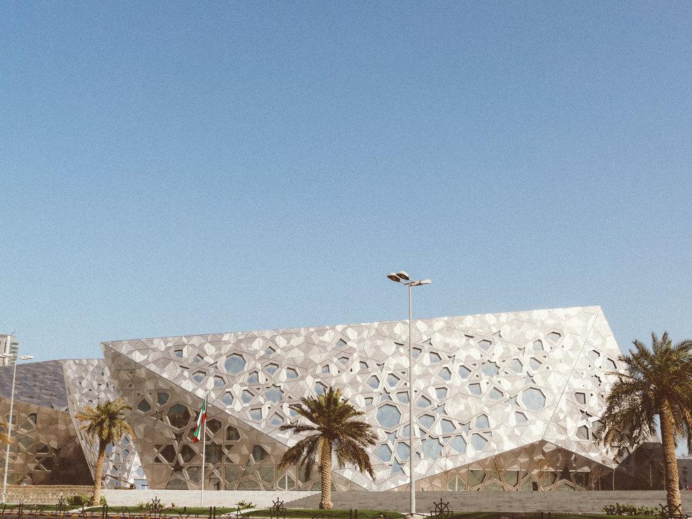 Kuwait-198.jpg