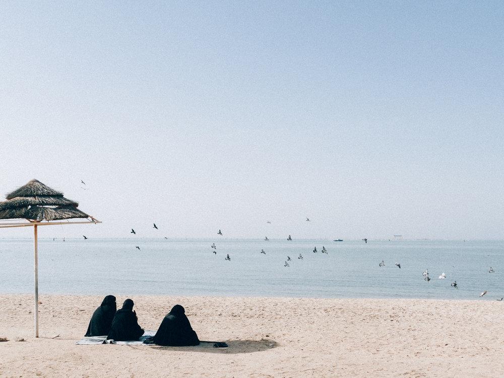 Kuwait-217.jpg