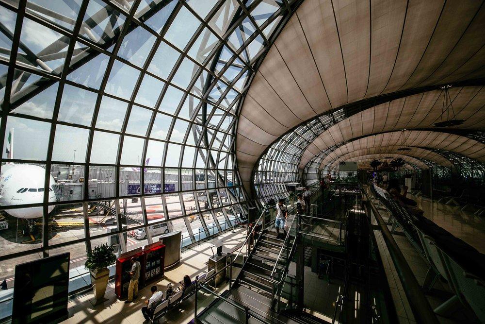 digitalnativeventures-airport.jpg