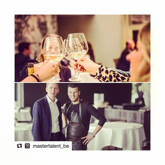 SERVICE please! Interested in an internship in service @more_by_hertog_jan or @less_eatery? Check it out: www.mastertalenthospitality.com #hospitalityinternship #sommeliers #chefstalk #youonlylearnfromamaster @mastertalent_be