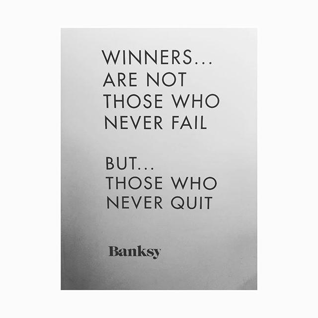No more words needed... #banksy #hero #epic