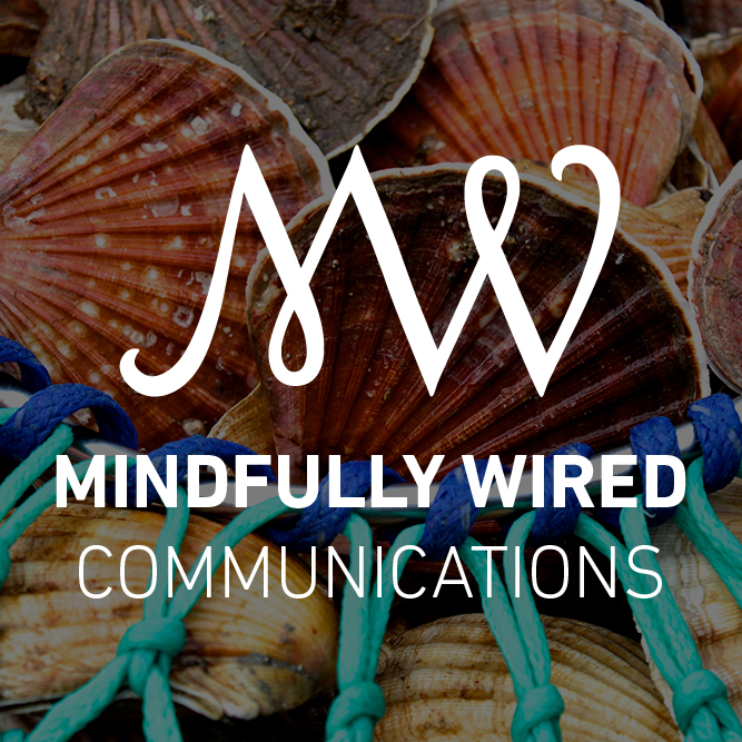 People — Mindfully Wired Communications