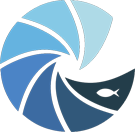outoftheblue-logo-135.png