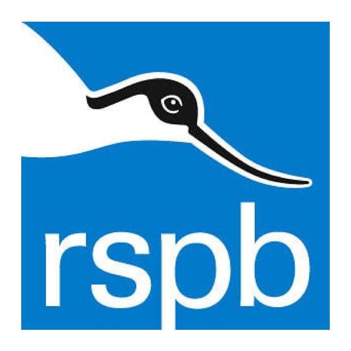 RSPB.png