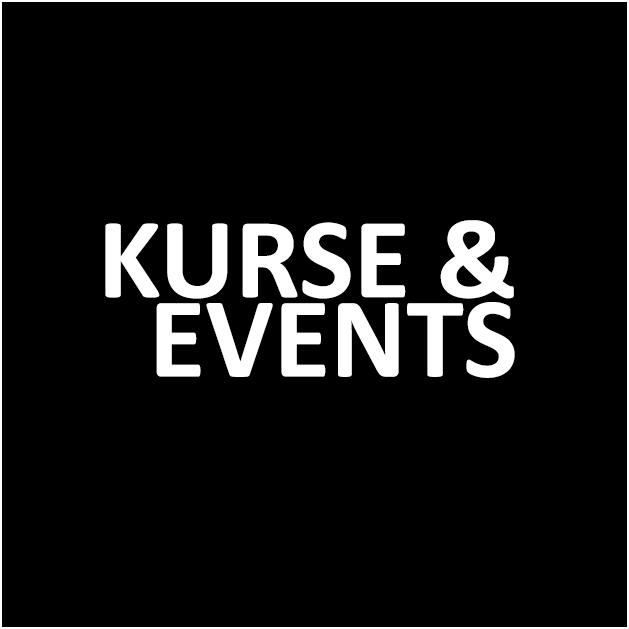 Kurse und Events.jpg