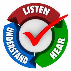 Listen, understand hear.jpg