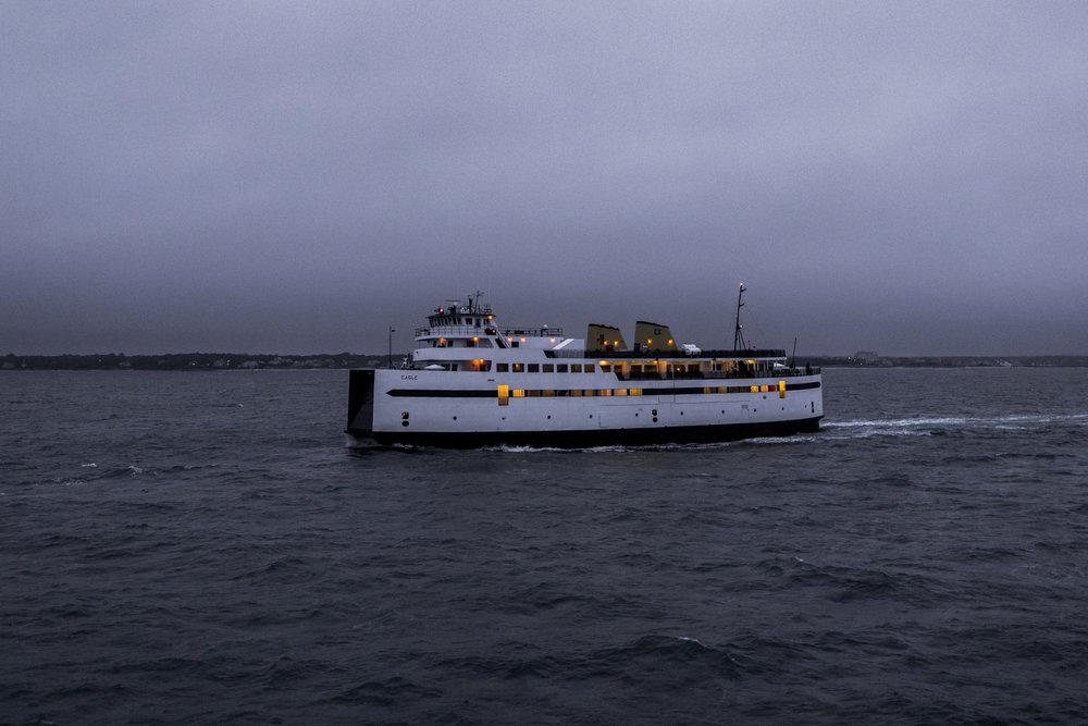 Nantucket-site-2.jpg