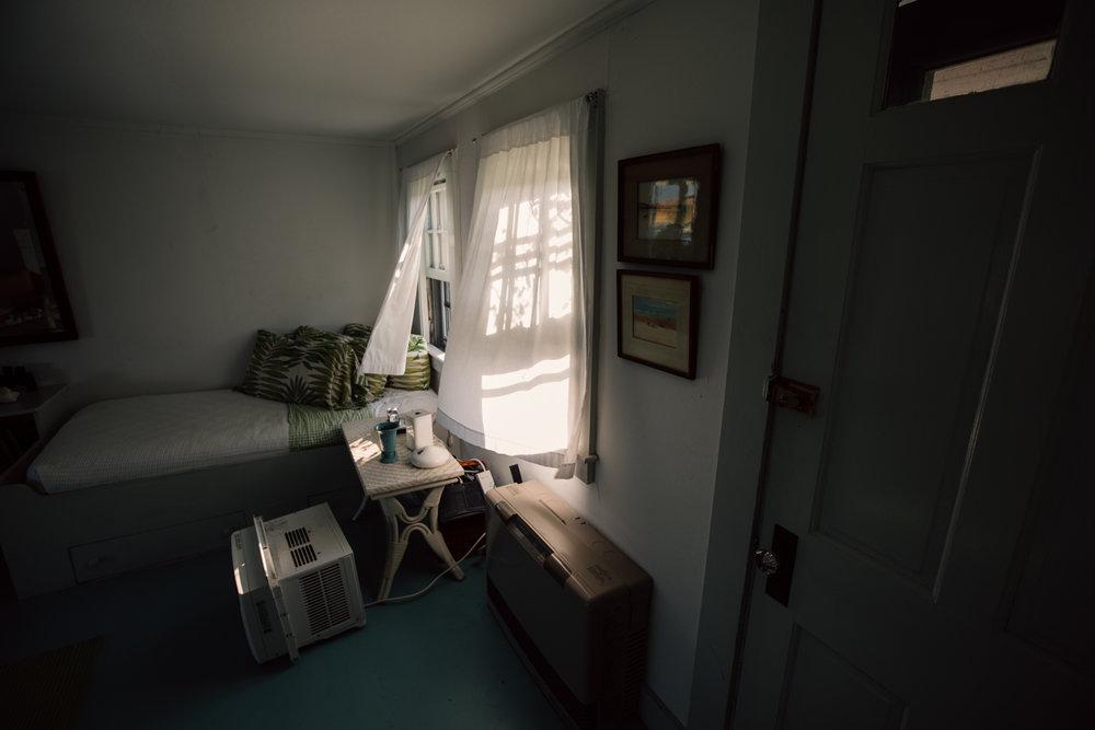 Nantucket-site-10.jpg