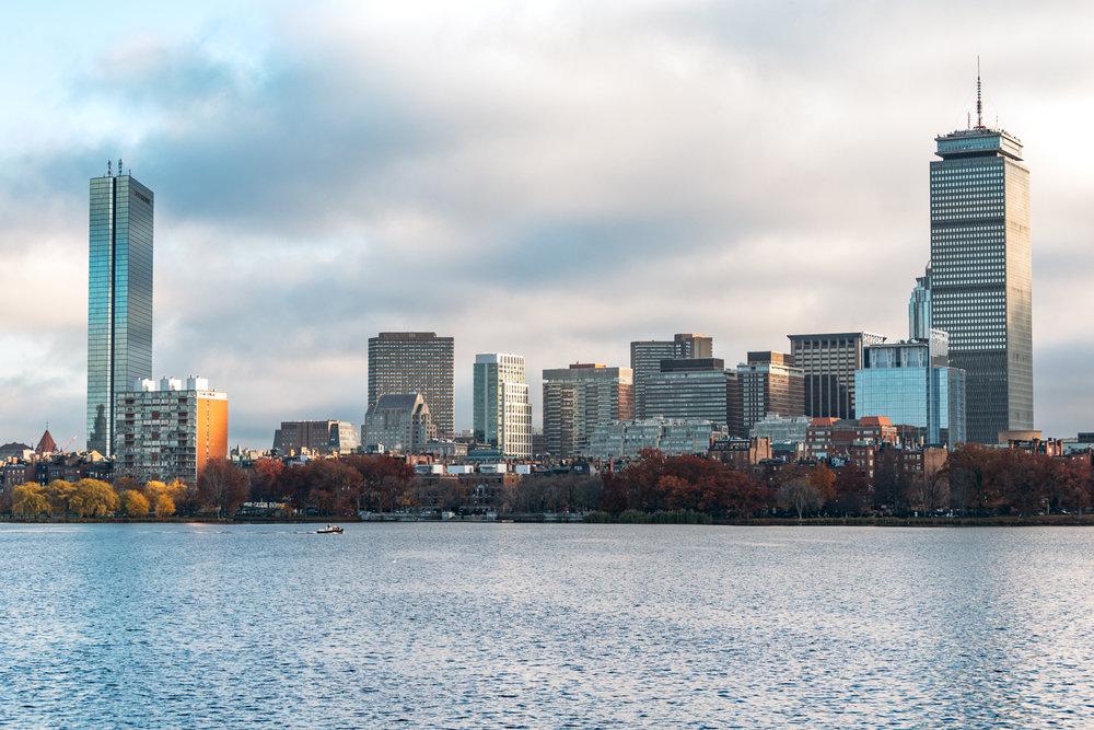 Boston-site-12.jpg