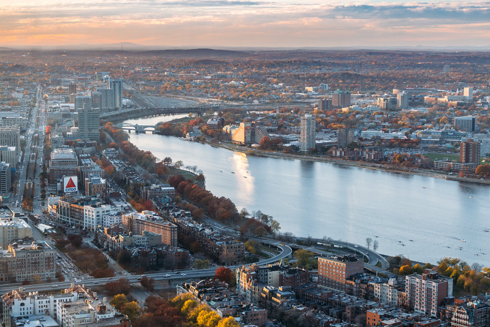 Boston-site.jpg
