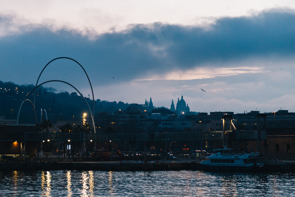 Barcelona-site-4.jpg