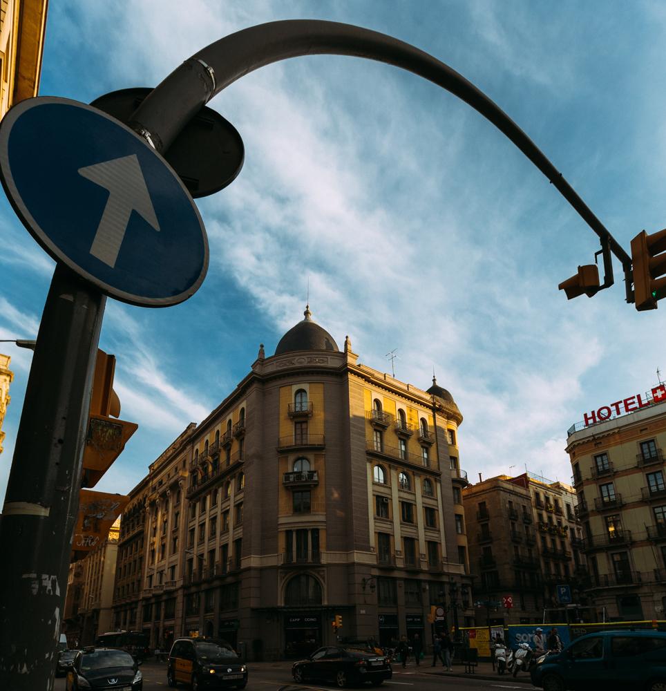 Barcelona-site-8.jpg