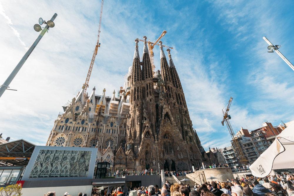 Barcelona-site-9.jpg