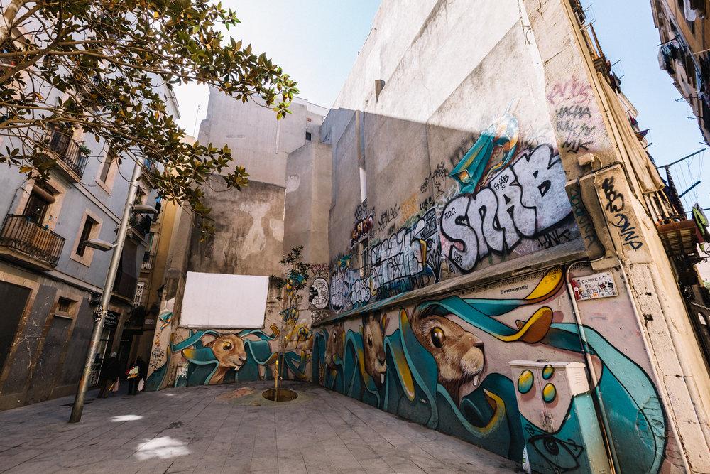 Barcelona-site-10.jpg