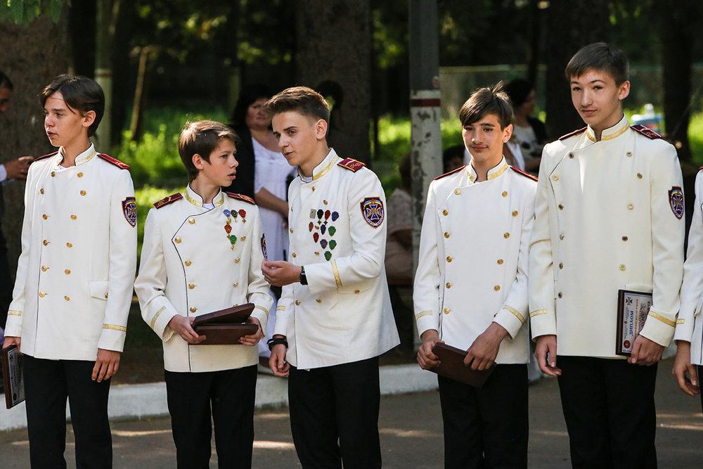 школа для мальчиков кадетство 7.jpg