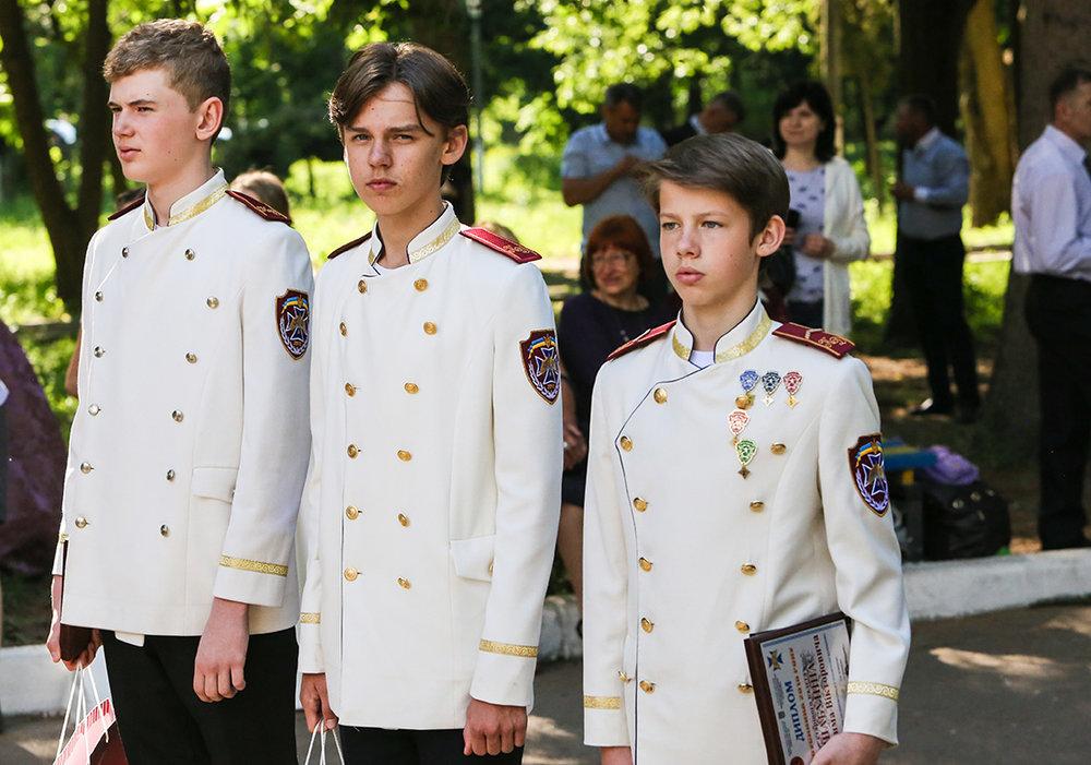школа для мальчиков кадетство 8.jpg