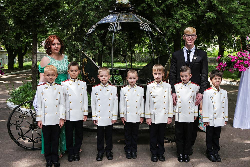 школа для мальчиков кадетство.jpg