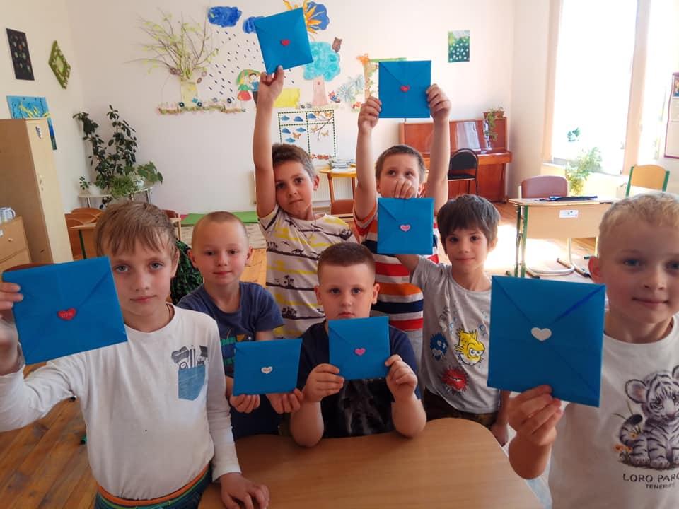 школа для хлопчиків кадетство.jpg