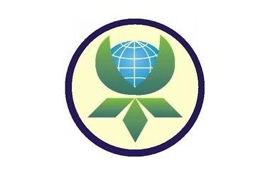 Київський університет туризму, економіки і права - Професійно-орієнтаційна робота з ученицями та учнями закладів освіти, надання професійних знань та умінь.