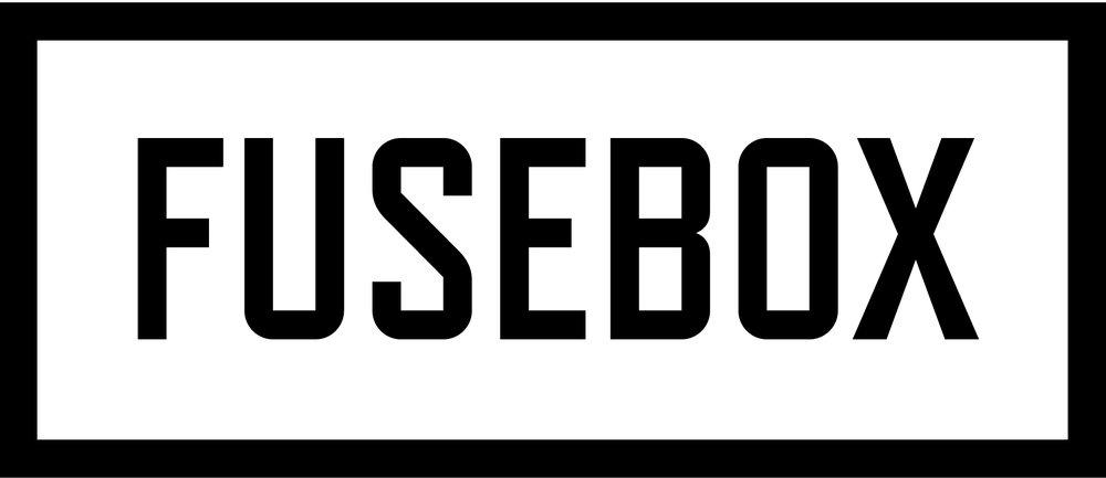 who are we? \u2014 fusebox communications \u2013 a london based communicationsfusebox communications \u2013 a london based communications agency