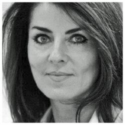 Laura Murphy