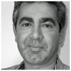 Julian Borra