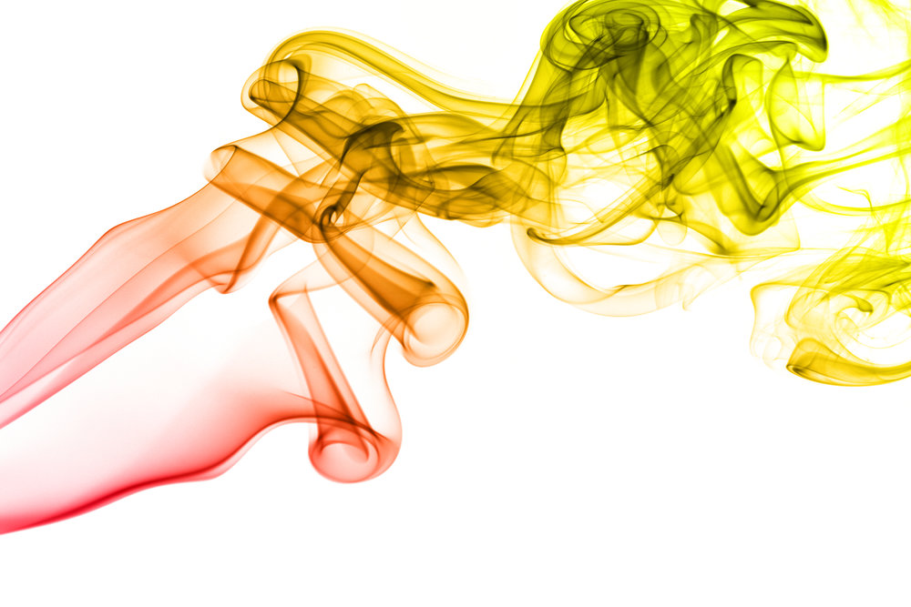 Energi område  Healing principles Holographic Toch For Health 1 Holographic Toch For Health 2 Transforming DNA Memories