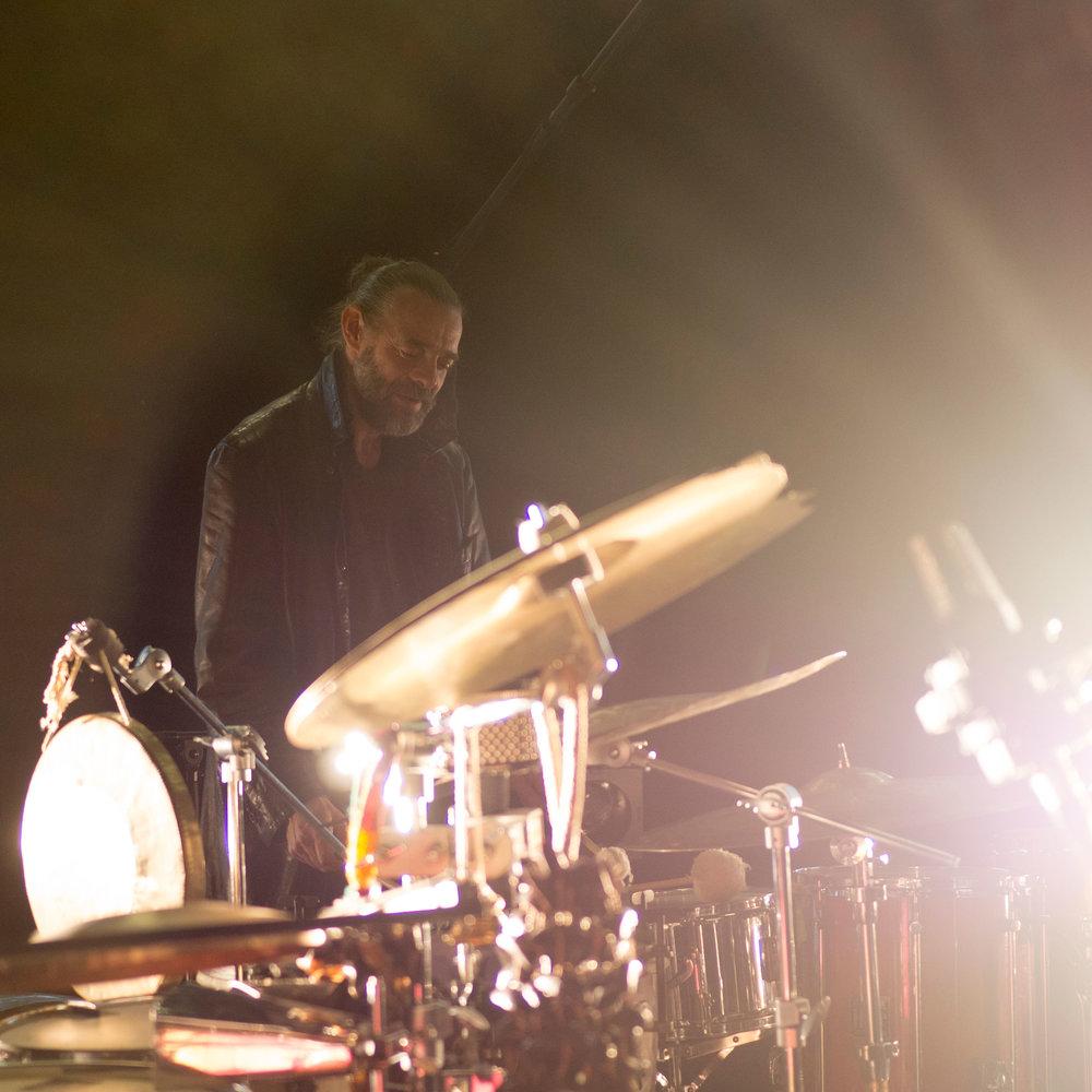 Jean Rochat (Photo Nicolas Monguzzi)