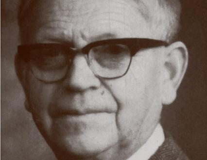 Harald Haukaas.png