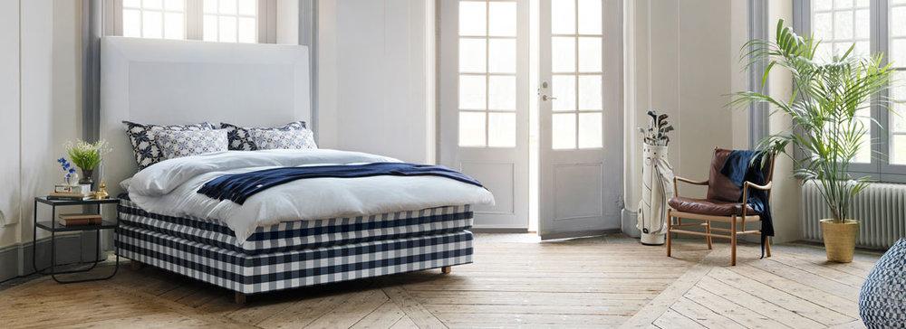 soverom haukaas m bler. Black Bedroom Furniture Sets. Home Design Ideas