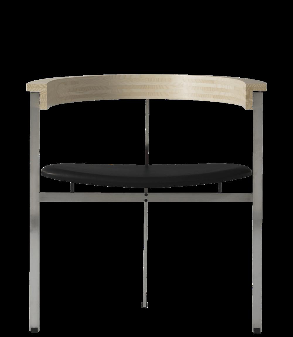 PK 11 armchair