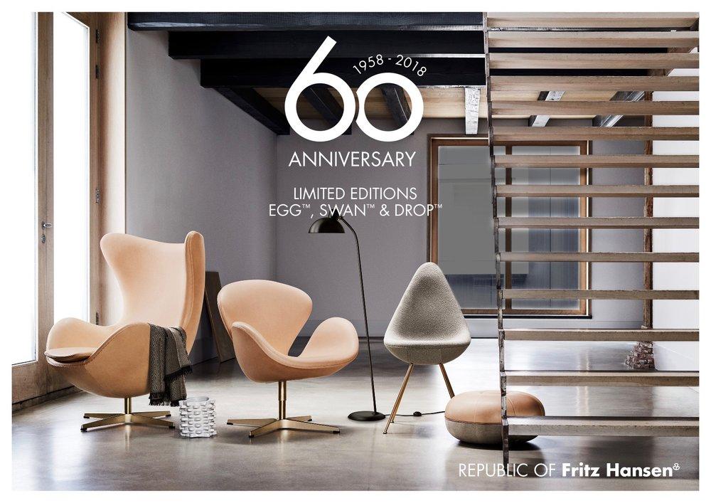 9175_Adboard - %09Egg_ Swan and Drop_ 60th Anniversary.jpg