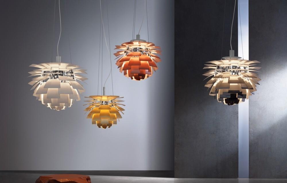 chaplins-louis-poulsen-artichoke-brass-pendant-light-lifestyle.jpg