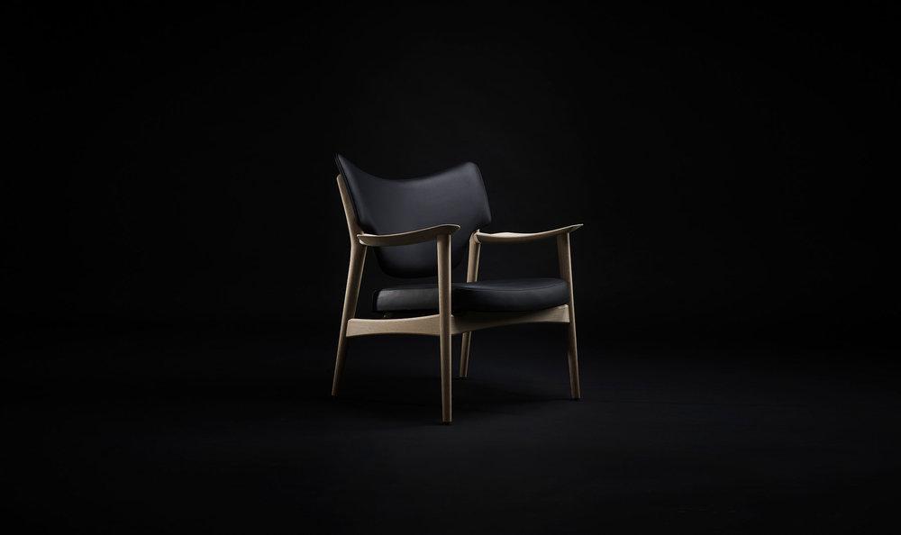 Veng-Lounge-slider-20190401-a-3.jpg