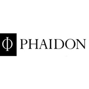 phaidon.jpg