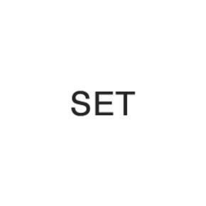 set.jpg