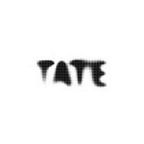 tatee.jpg