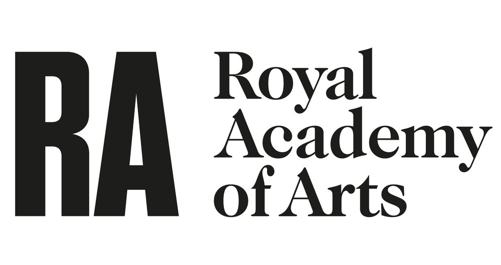 Copy of Copy of Royal Academy of Arts