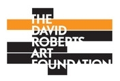 The David Roberts Art Foundation