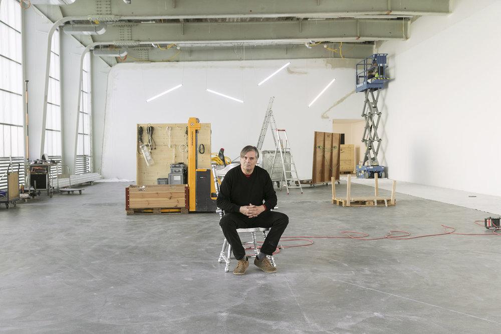 Rob Pruitt / Kunsthalle Zürich / reformiert.ch