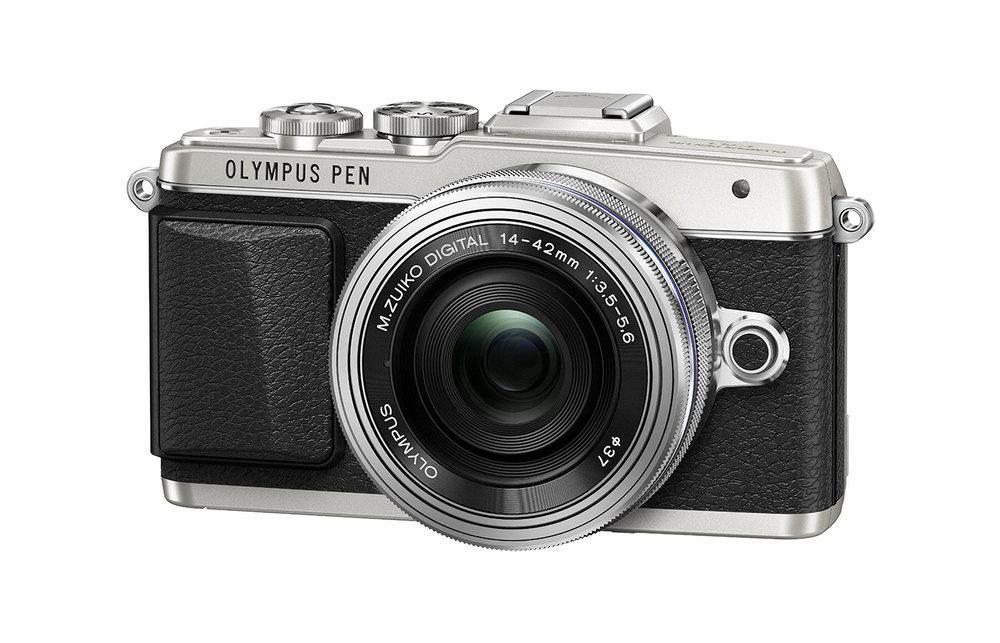 Olympus-P-EL7-Cameraplex.jpg