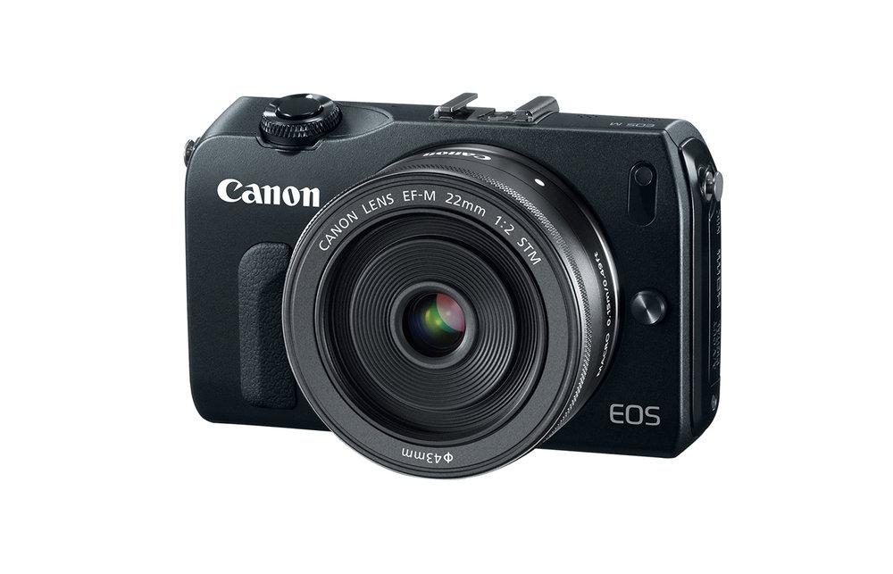 Canon-EOS-M-CSC-Cameraplex.jpg