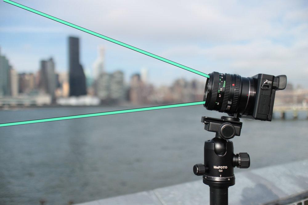 50mm-27degree-cameraplex.jpg