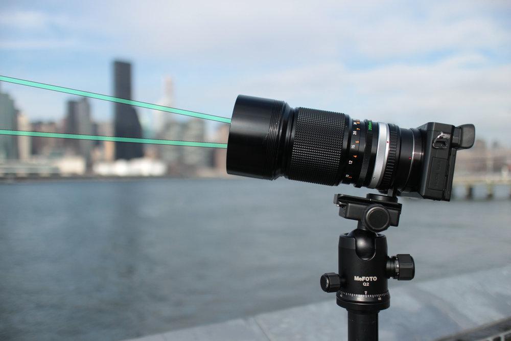200mm-7degree-cameraplex.jpg