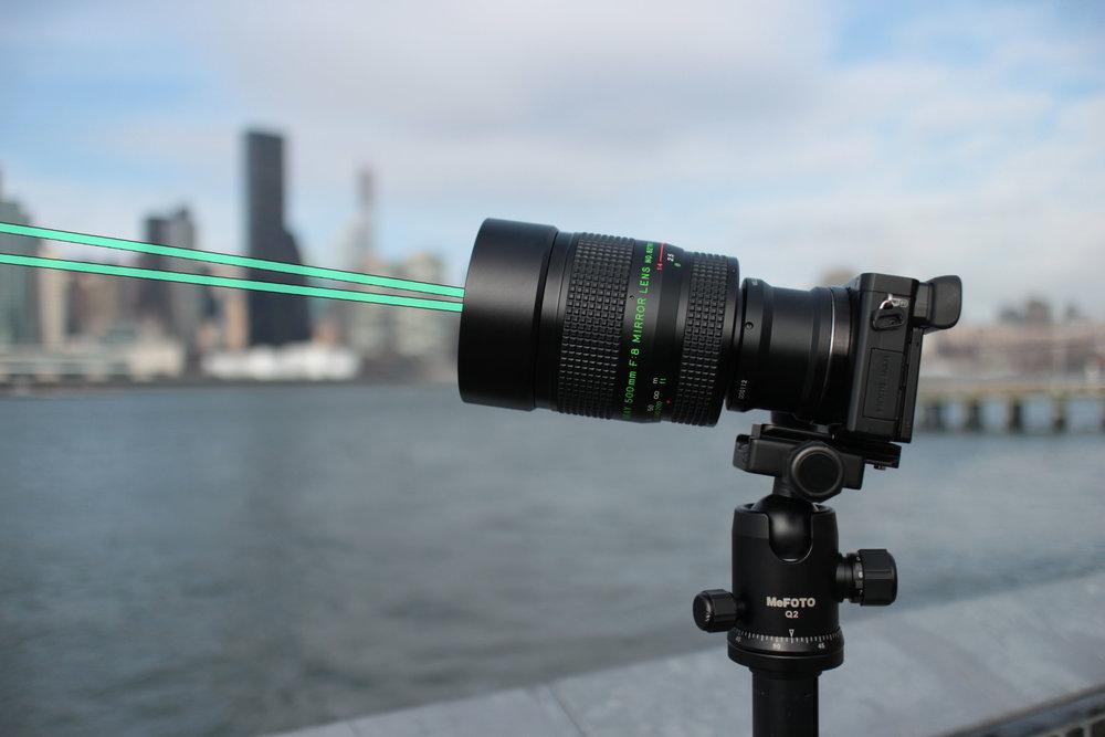 500mm-2degree-cameraplex.jpg