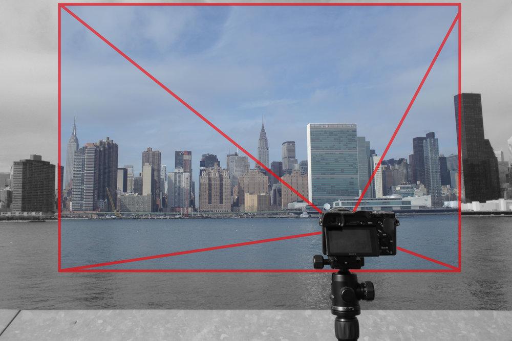 28mm-fov-ny-cameraplex.jpg