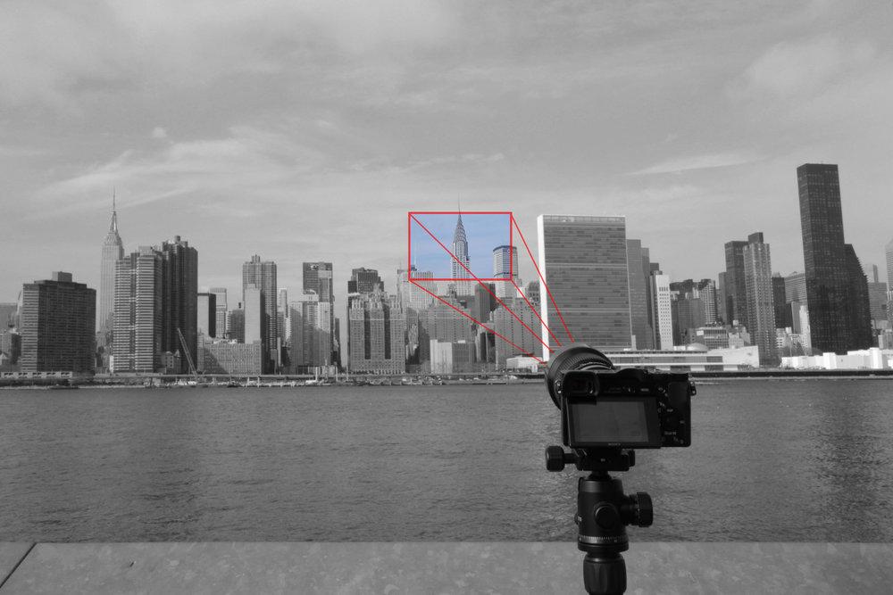 200mm-fov-ny-cameraplex.jpg